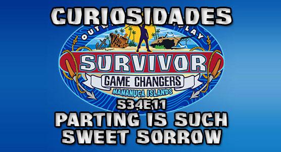 CURIOSIDADES s34e11 - Parting Is Such Sweet Sorrow Curios18