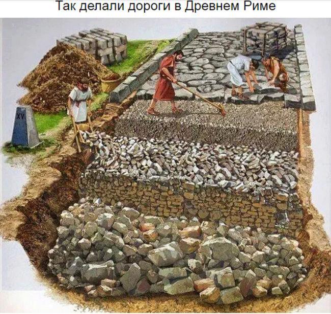 НОВОСТИ г. МИЛЛЕРОВО. - Страница 3 2017-010