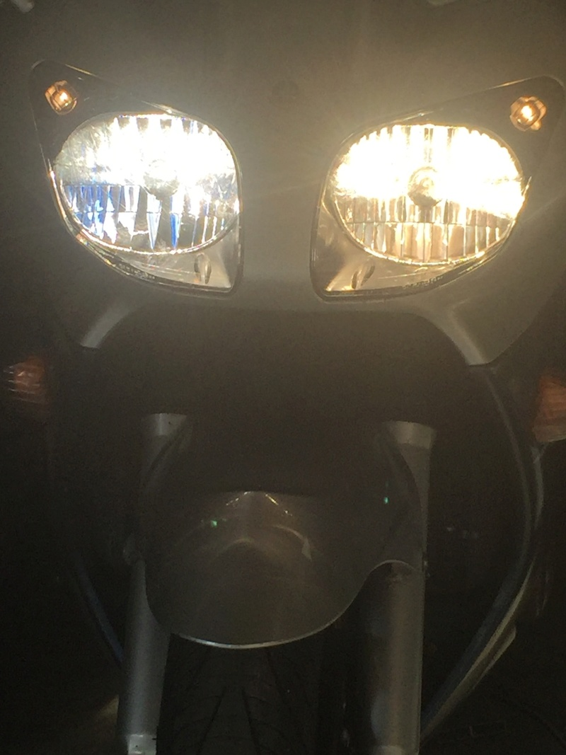 Changement d'ampoules Img_1313