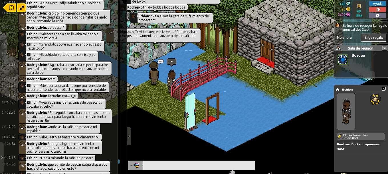 Registro de Acontecimientos - Página 15 Pesca_10