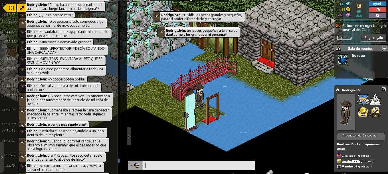 Registro de Acontecimientos - Página 15 Pesca_11