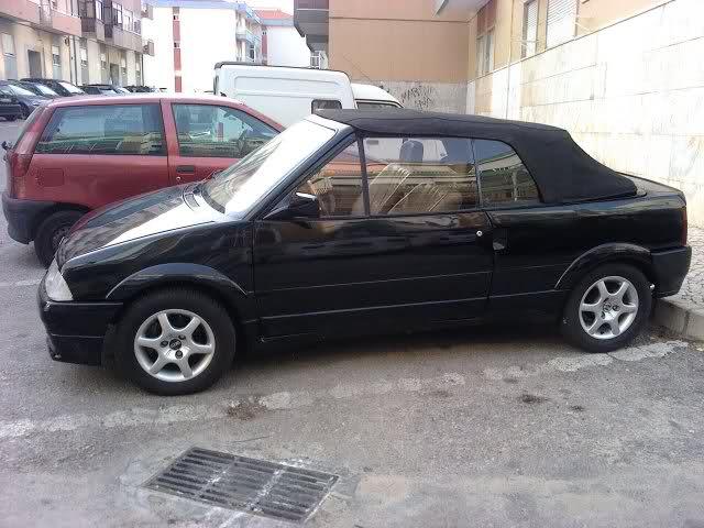 Ax Cabrio BB 15ds3810