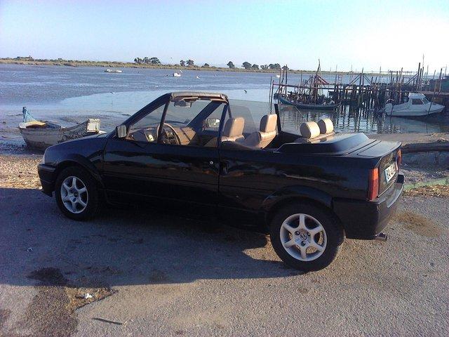 Ax Cabrio BB Ax-bb-10