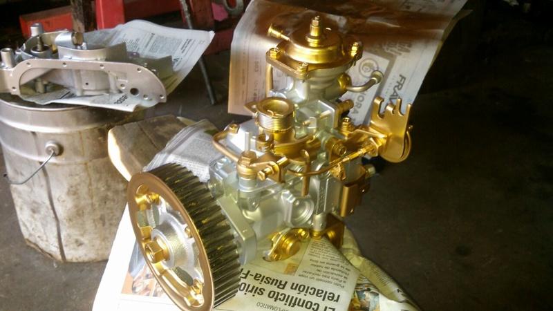 armando el motor de la mitsu Img-2020