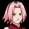 [Online] Naruto Token Online Naruto11