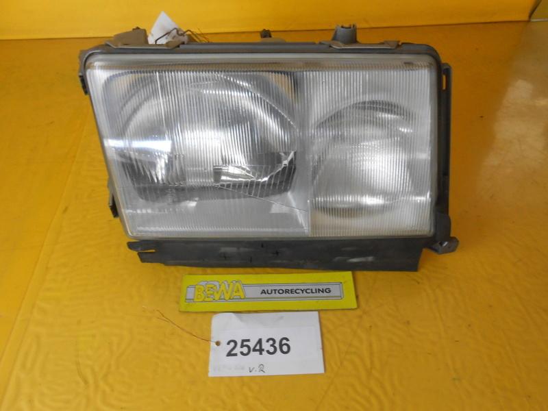 (VENDO): W124 300E 24V 1992 - R$16.000,00 - Página 3 S-l16010