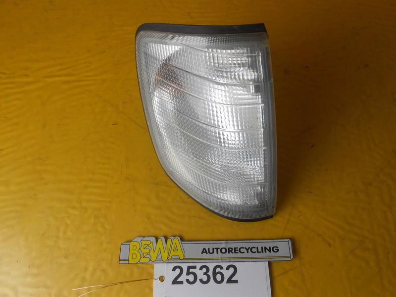(VENDO): W124 300E 24V 1992 - R$16.000,00 - Página 3 S-l16011