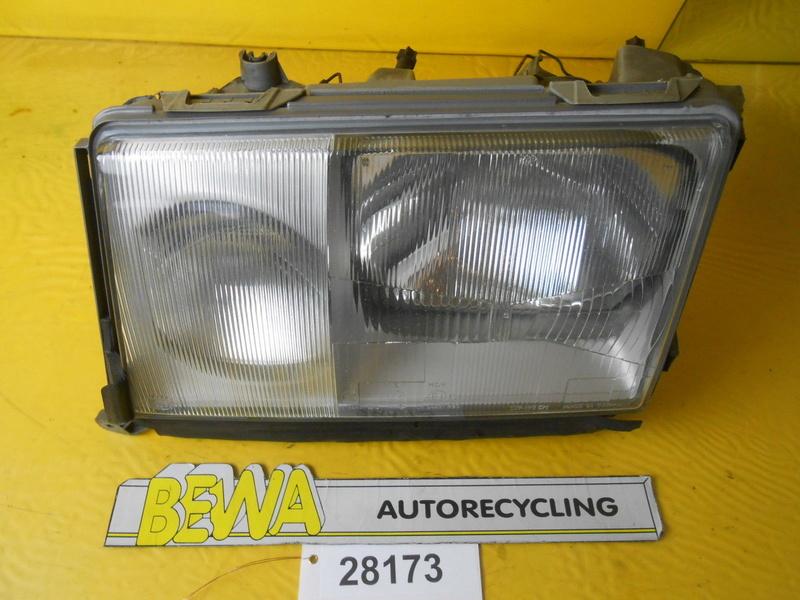 (VENDO): W124 300E 24V 1992 - R$16.000,00 - Página 3 S-l16012