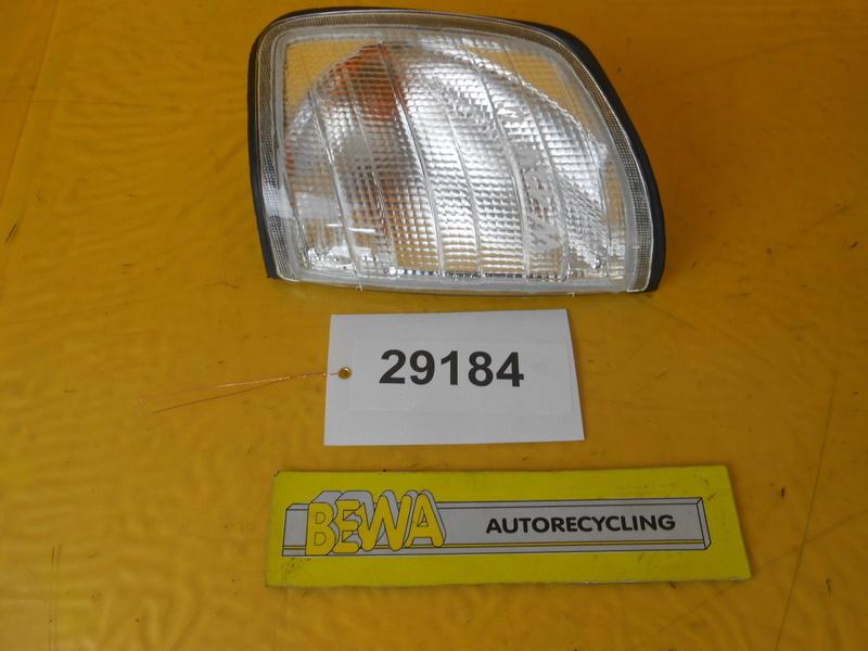 (VENDO): W124 300E 24V 1992 - R$16.000,00 - Página 3 S-l16013