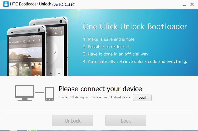 HTC Bootloader Unlock Htc_un10