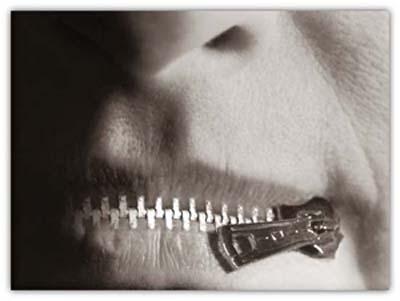 La Omertà o Ley del Silencio Omerta10
