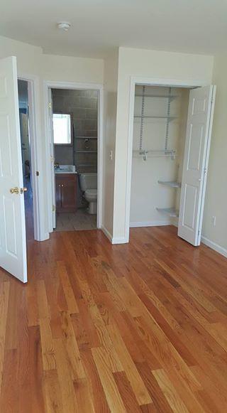 Se renta departamento 3 cuartos, 2 baños, salacomedor, cocina 17309410