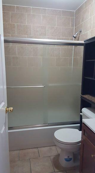 Se renta departamento 3 cuartos, 2 baños, salacomedor, cocina 17309710