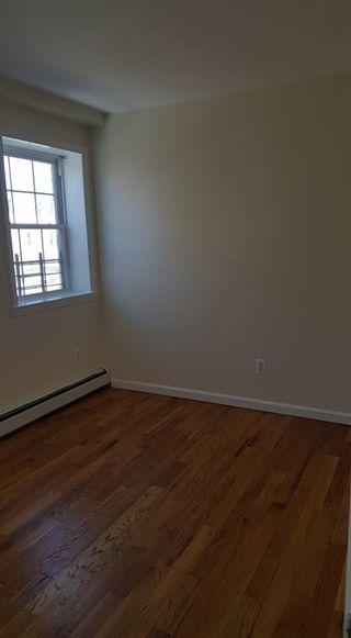 Se renta departamento 3 cuartos, 2 baños, salacomedor, cocina 17361710