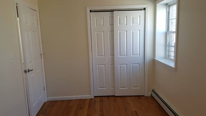 Se renta departamento 3 cuartos, 2 baños, salacomedor, cocina 17424611