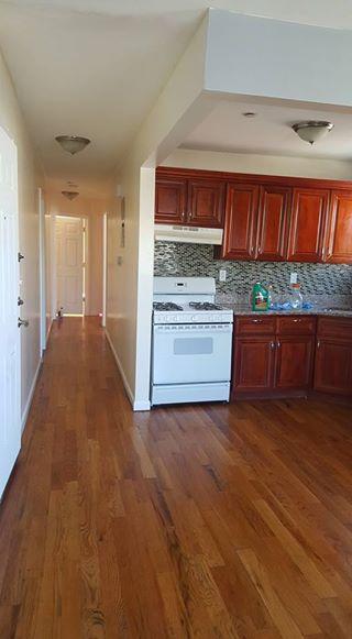 Se renta departamento 3 cuartos, 2 baños, salacomedor, cocina 17424710