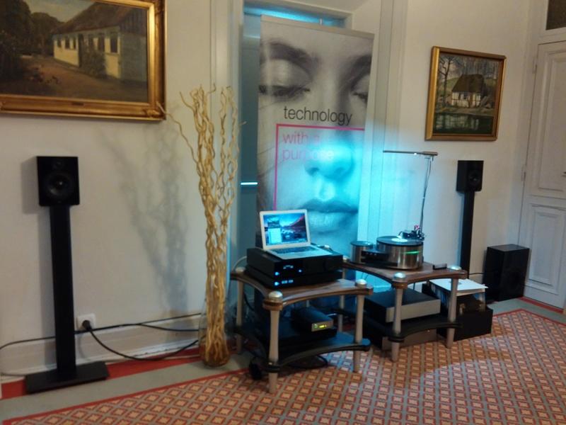 Audioshow 2017 20170337