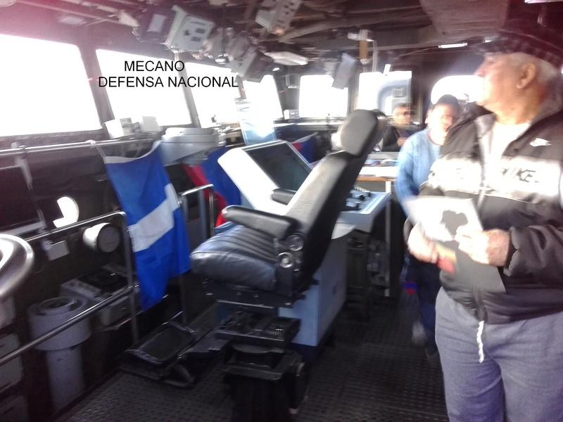 ARA en Rosario - Página 2 Puente13
