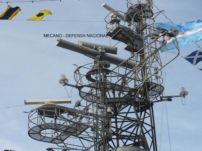ARA en Rosario - Página 2 Radare12