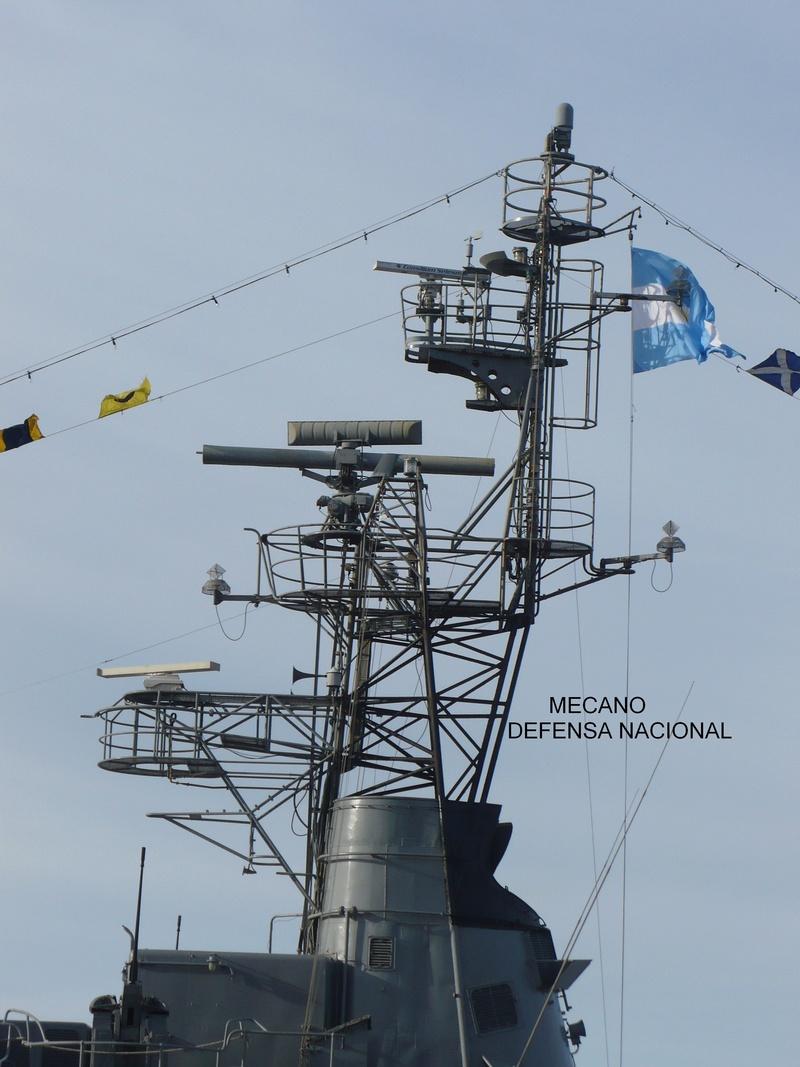 ARA en Rosario - Página 2 Radare14