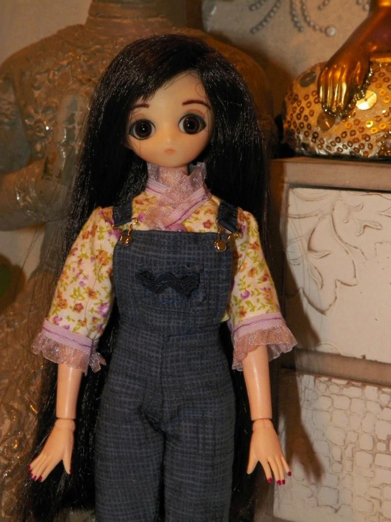 La petite Obitsu de Nata à trouver une tête ! 100_1122