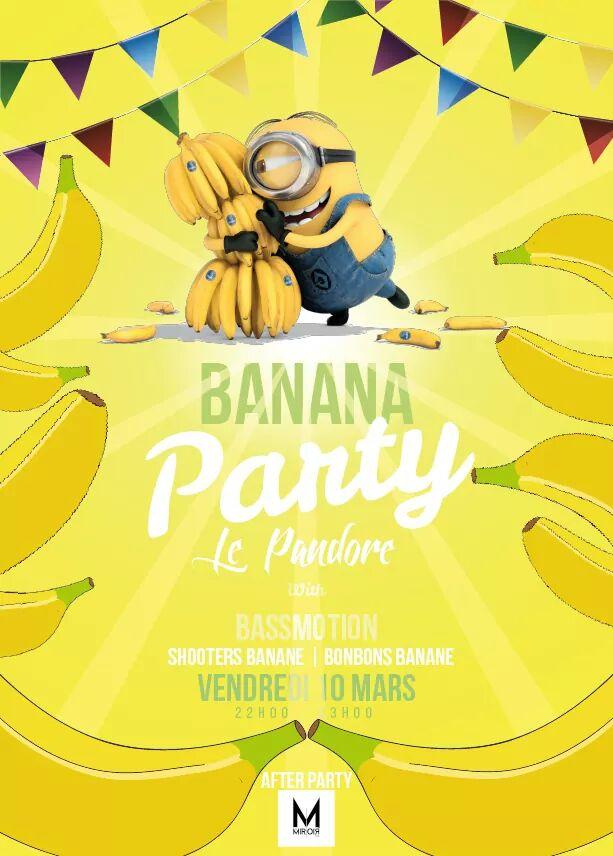 Banana party Fb_img10
