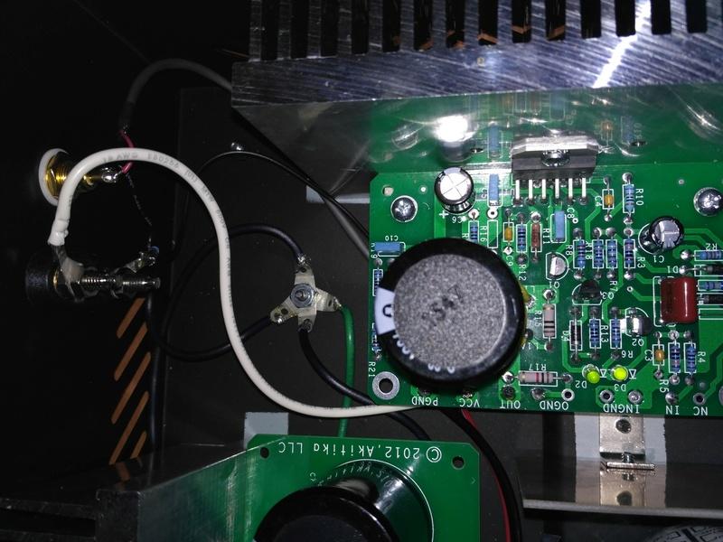 Proyecto de amplificador LM1875  Img_2011