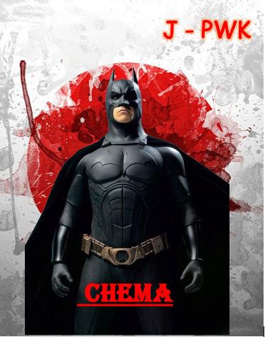 Nuevas cards oficales Chema11