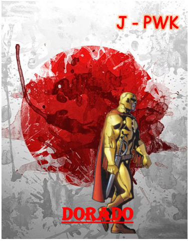 Nuevas cards oficales Dorado10
