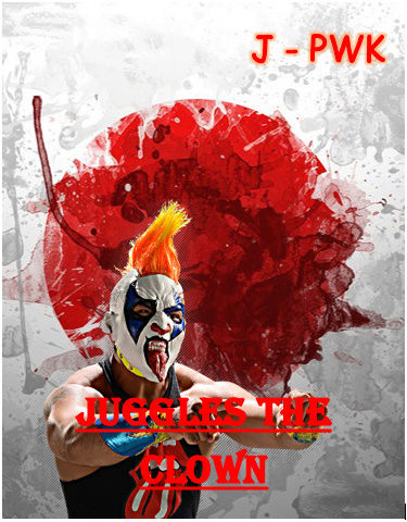 Nuevas cards oficales Juggle10