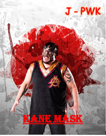 Nuevas cards oficales Kane_m11
