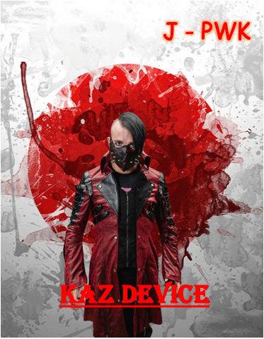 Nuevas cards oficales Kaz_de10