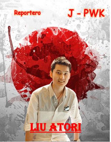 Nuevas cards oficales Liu_at10
