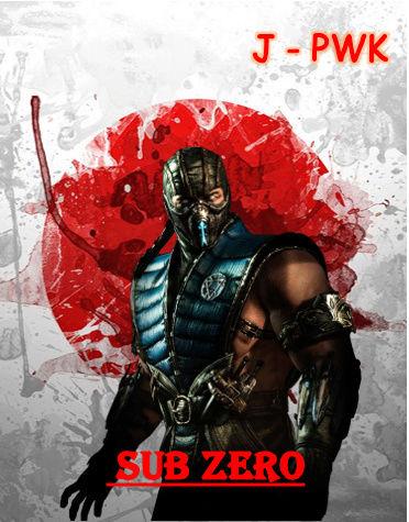 Nuevas cards oficales Sub_ze10