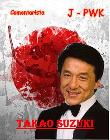 Nuevas cards oficales Takao_10