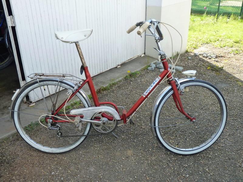 Mini-vélo CNC 3 vitesses P1040219