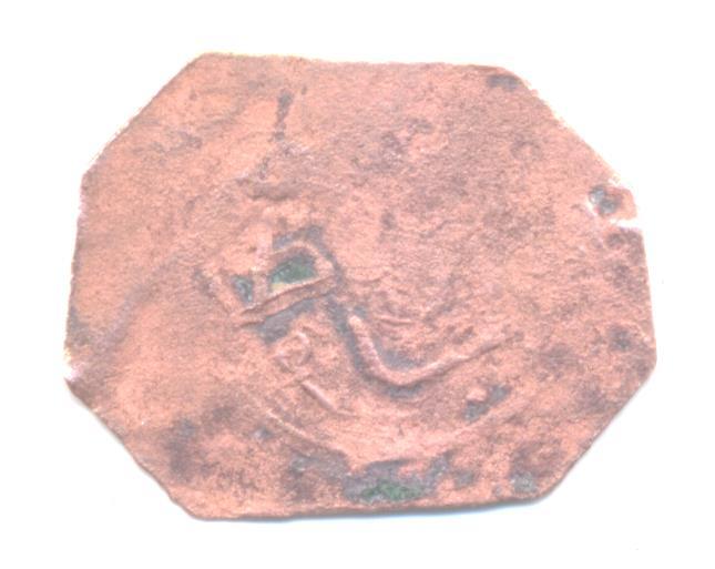 felus nazarita. 00211