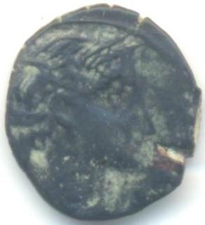 quinto o sesto de calco de cartagonova 1305mm11