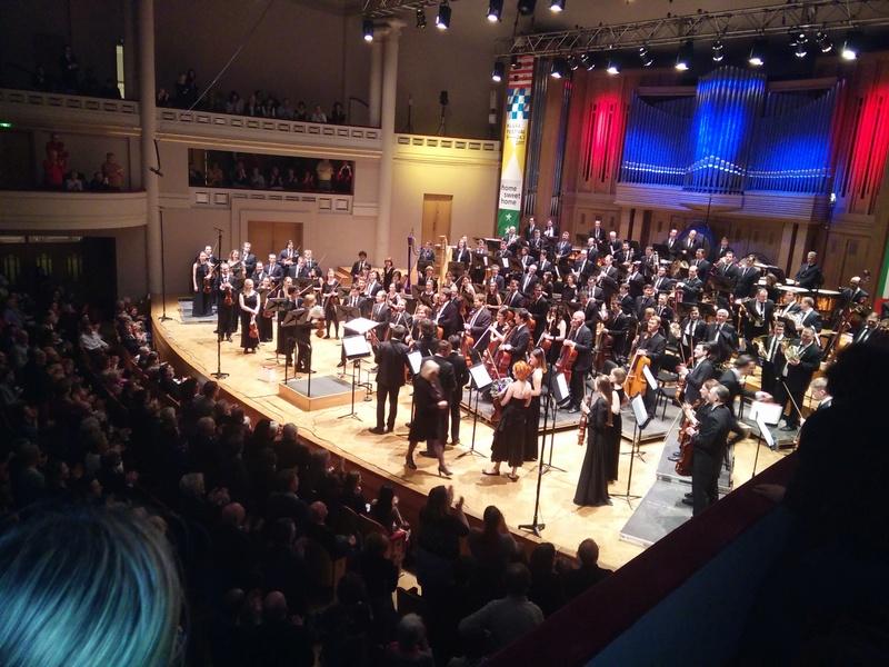 Conciertos interesantes. - Página 2 Mahler11