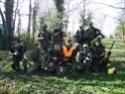 LA TEAM SCAT EN FORCE  25 avril 2017 Img_2026