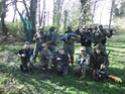 LA TEAM SCAT EN FORCE  25 avril 2017 Img_2027