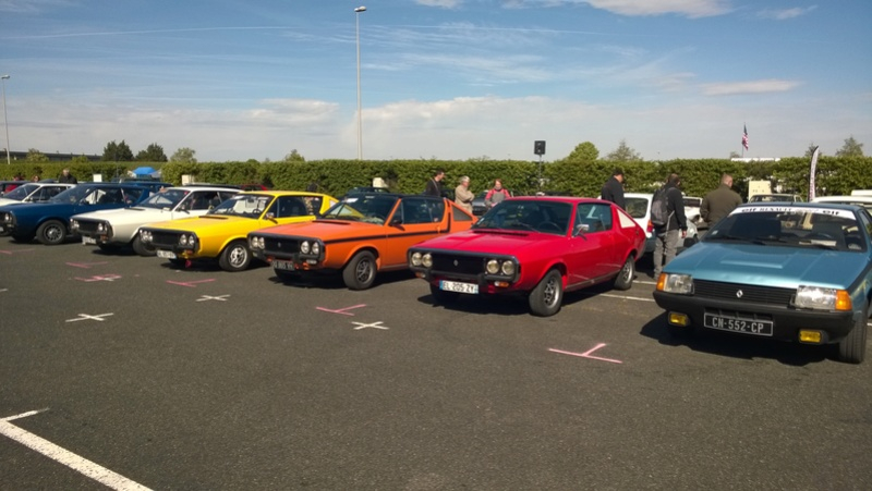 classic days Magny-cours Wp_20124