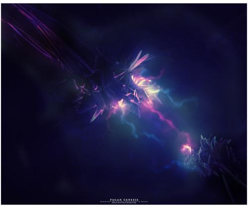 [Graphisme] Ressources -brfst10