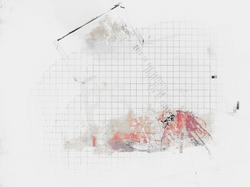 [Graphisme] Ressources 3-s1711