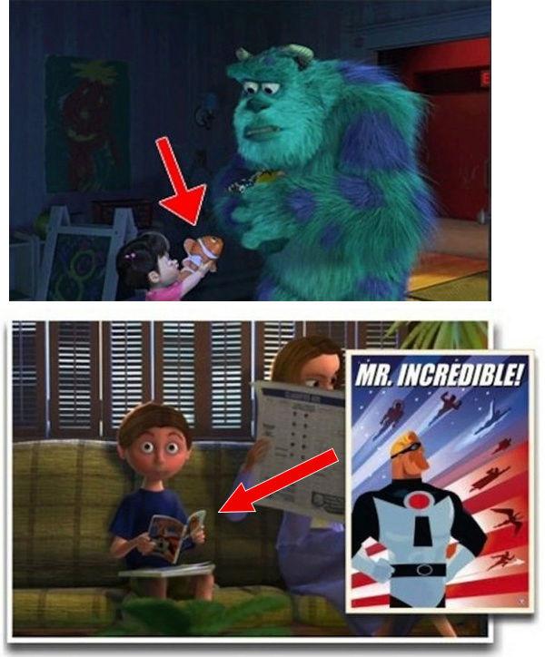 [Cinéma] Les indices de Pixar Pxar10