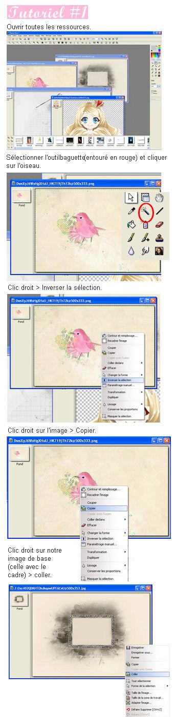 [Graphisme] Tutoriel photofiltre : Une création pas à pas  Tuto_p17