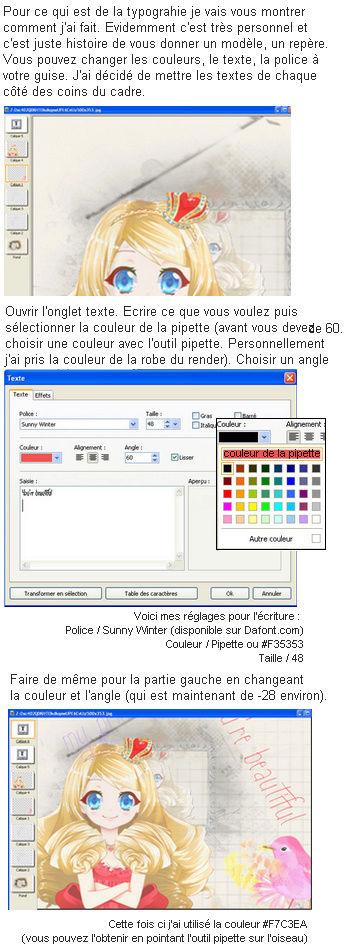[Graphisme] Tutoriel photofiltre : Une création pas à pas  Tuto_t11
