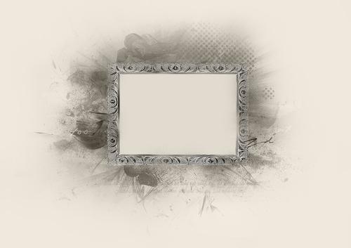 [Graphisme] Tutoriel photofiltre : Une création pas à pas  Z-oxc410