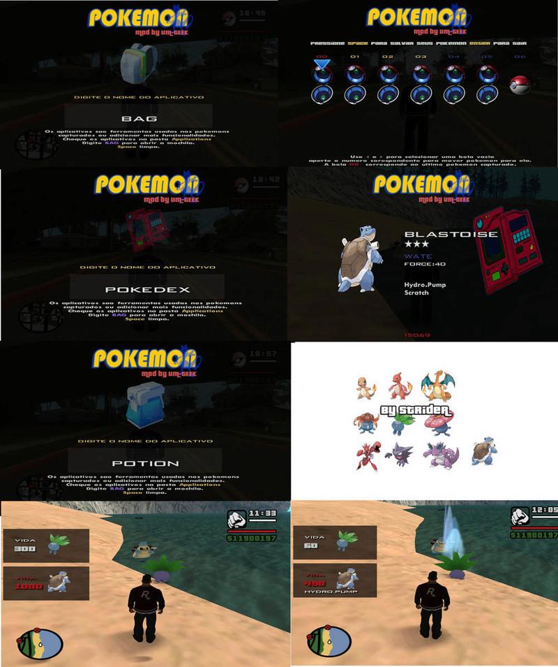 Pokemon in SA - Página 2 Image210