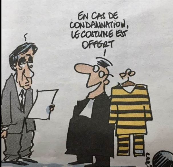 Humour en image du Forum Passion-Harley  ... - Page 22 Fillon10